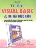 Bài tập thực hành Visual Bacsic từ dễ đến khó