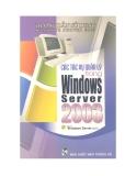 Hướng dẫn sử dụng Windows Server 2003