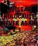 Nuclear Holocaust Never Again (Never Again Series, Book 1)