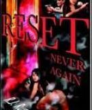 Nuclear Holocaust Never Again (Never Again Series, Book 3)