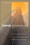 Icarus in the Boardroom