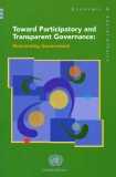 Towards Participatory and Transparent Governance: Reinventing Government