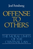 The MORAL LIMITS VOLUME TWO