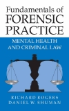 Sách Fundamentals of Forensic Practice Mental Health and Criminal Law