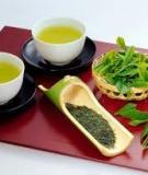Những thực phẩm vừa tăng cường sức khỏe và làm đẹp da