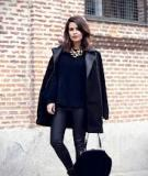 Những bí quyết giúp bạn chọn được chiếc áo khoác như ý