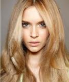Xu hướng tóc đẹp năm 2013