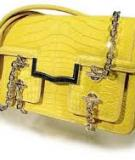 Chiêm ngưỡng 10 chiếc túi xách đắt nhất thế giới