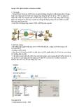 Setup VPN với ISA2004 và WinServer2003