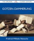 Gotzen-Dammerung