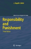 RESPONSIBILITY AND PUNISHMENT THIRD EDITION