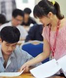 Đề thi thử đại học môn toán năm 2013 - THPT Lý Thường Kiệt - Đề số 1