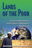 Lands of the Poor