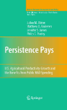 Persistence Pays