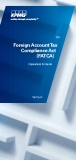Foreign Account Tax Compliance Act (FATCA) Implications for Banks