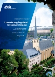 INVESTMENT MANAGEMENT Luxembourg Regulated Investment Vehicles