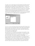 Cách thiết lập mạng máy tính đĩa cứng ảo