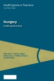 Health Systems in Transition Hungary Health system review