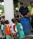 ZIMBABWE GLOBAL HEALTH INITIATIVE STRATEGY