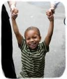 Children's Centres in 2011    Improving outcomes for the children who use   Action for Children Children's Centres