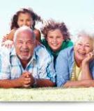 WV Children's Health Insurance Program  Dental Provider Guide  2012-2013
