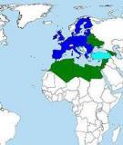 EUROPEAN NEIGHBOURHOOD AND PARTNERSHIP  INSTRUMENT  SYRIAN ARAB REPUBLIC