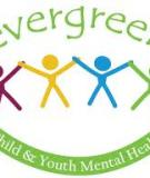 Evergreen:    A Child and Youth Mental Health  Framework for Canada