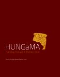 HUNGaMA Fighting Hunger & Malnutrition