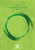 IOM Humanitarian Compendium 2013