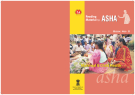 Reading Material  for ASHA Book No-2 Maternal & Child Health