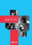 Global health sector strategy on  hiv/aids 2011-2015