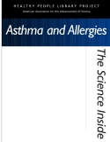 Asthma  and   Allergybook