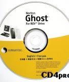 Tổng hợp các lỗi khi ghost, nguyên nhân và cách khắc phục