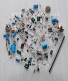 Giáo trình lý thuyết cấu kiện điện tử