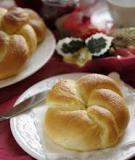 Hướng dẫn làm bánh mì sữa thơm lừng