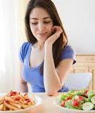 Những nguyên tắc cực kỳ quan trọng trong khi ăn là gì?