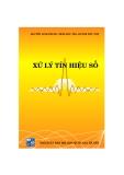 Giáo trình Xử lý tín hiệu số - NXB ĐHQG HN