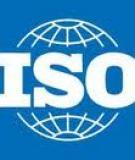 Tìm hiểu ISO trên máy ảnh