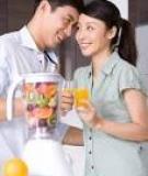 5 dấu hiệu cuộc hôn nhân hạnh phúc