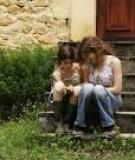 10 điều con bạn cần nghe