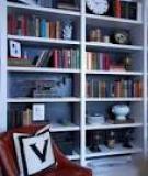 50 ấn phẩm hay nên có trong tủ sách gia đình