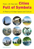 Cities Full of Symbols A Theory of Urban Space and Culture