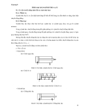 Giáo trình thủy khí-Chương 8