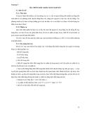 Giáo trình thủy khí-Chương 5