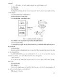 Giáo trình thủy khí-Chương 9