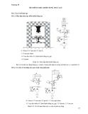 Giáo trình thủy khí-Chương 10