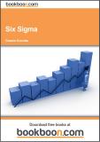 Graeme Knowles Six Sigma
