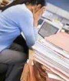Mệt mỏi mãn tính dễ nhầm là 'bệnh giả vờ'