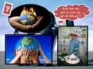Giáo dục môi trường và Kiểm toán môi trường