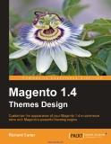 Magento 14 themes design